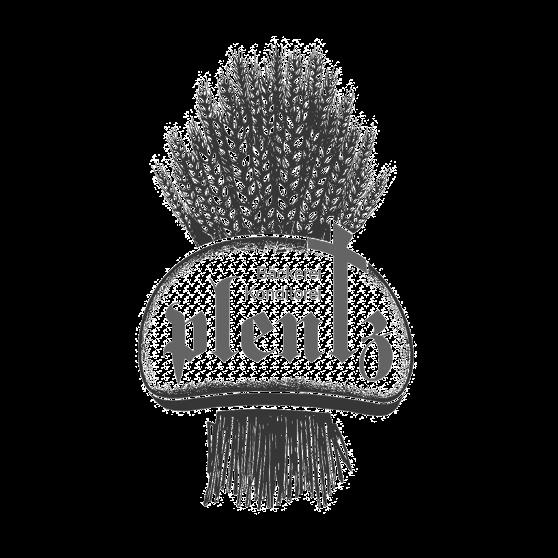 Logo Bäckerei Plentz