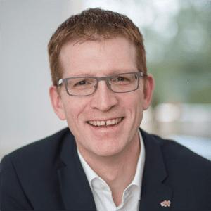 Hansjörg Kopp